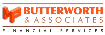 MP Butterworth & Associates